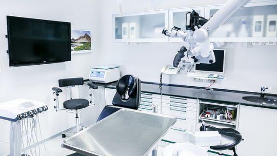 Conseils indispensables avant d'ouvrir une clinique dentaire.