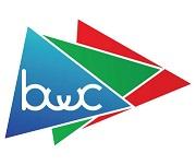 logo digital marketing en ligne