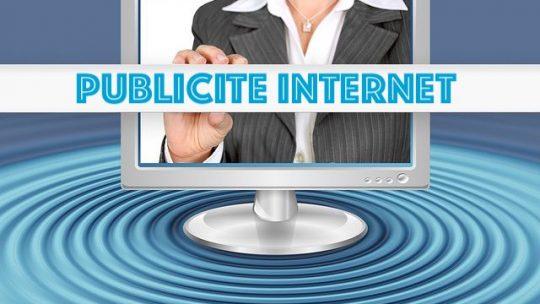 Publicité d'entreprise : les meilleurs moyens pour un résultat efficace