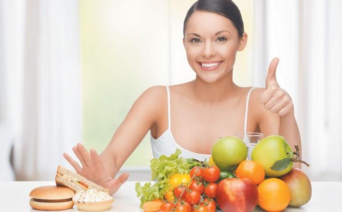 Santé : quelques idées sur l'alimentation et les activités physiques