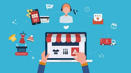 5 questions que chaque entrepreneurs devrait poser avant l'externalisation du marketing numérique