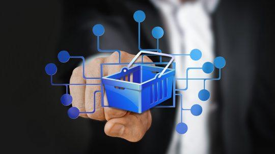 L'achat en ligne, rien que des avantages