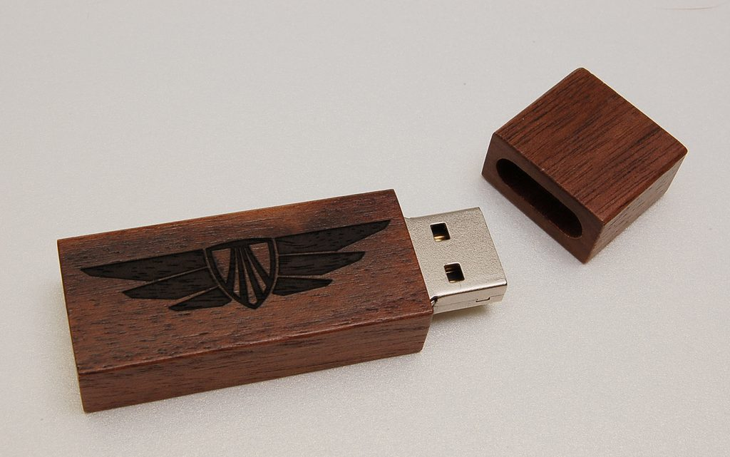 Objet publicitaire et marketing : 5 raisons d'opter pour les clés USB
