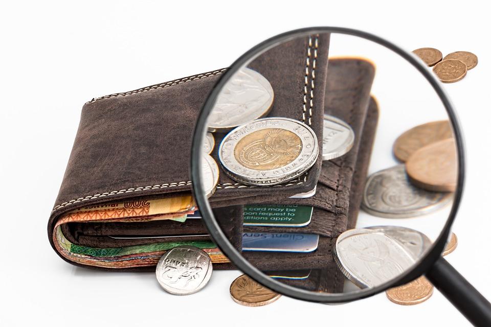 Quel document fournir pour une demande de crédit?