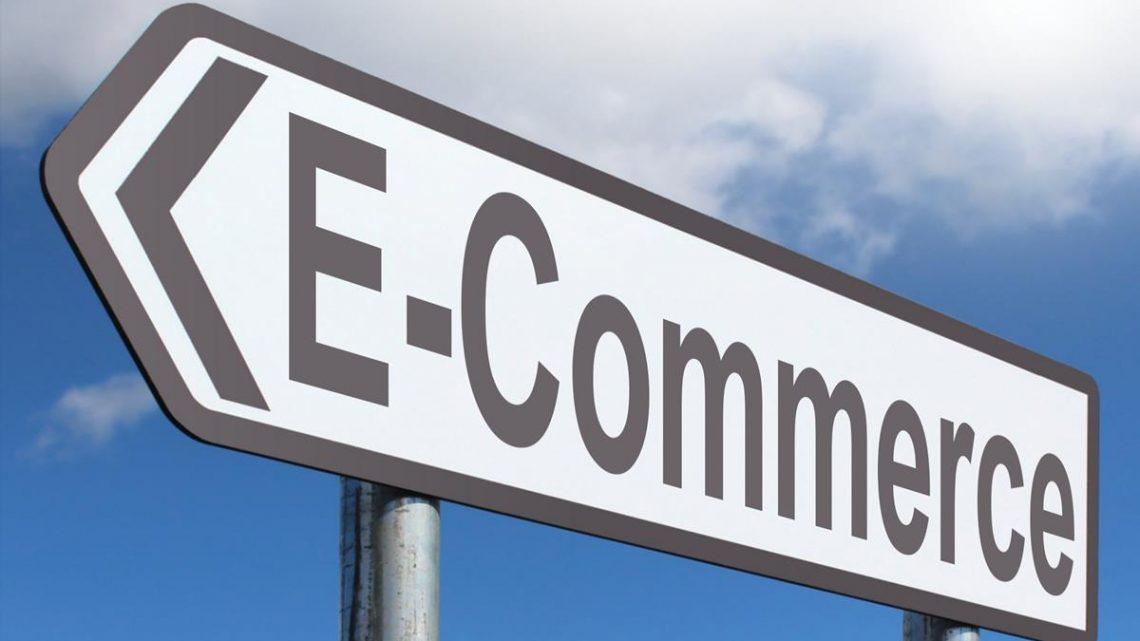 Les pistes à explorer pour accroitre les ventes de son site e-commerce