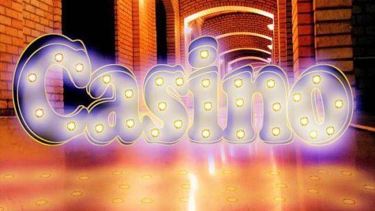 Trouver le meilleur casino de France pour parier en ligne