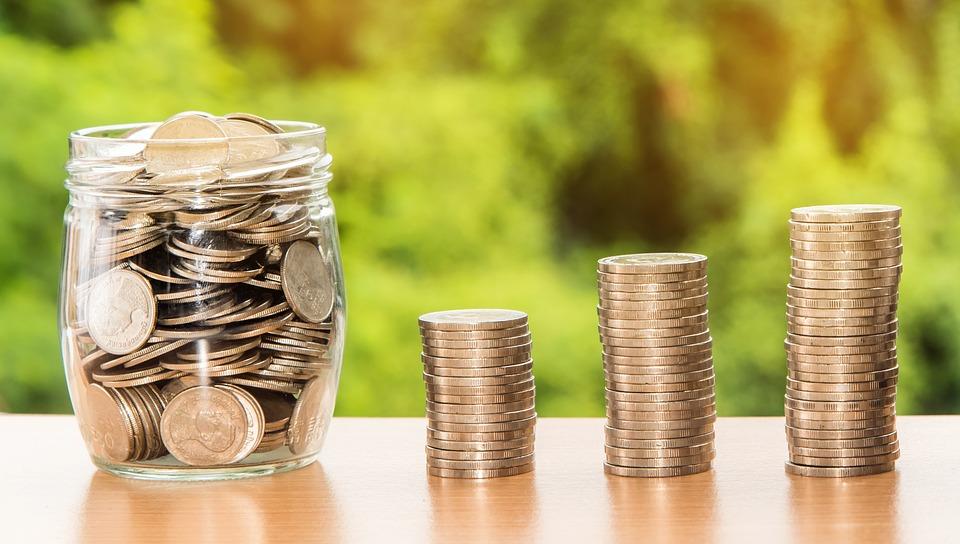Comment fonctionne le prêt personnel ?