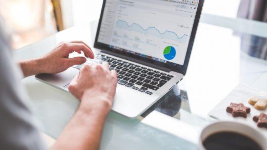 Opter pour des bonnes méthodes pour avoir un contenu web plus pertinent