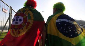 applications-apprendre-portugais-bresilien