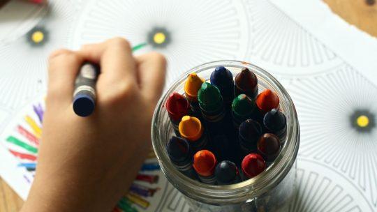 Le coaching scolaire: Quels sont ses avantages ?