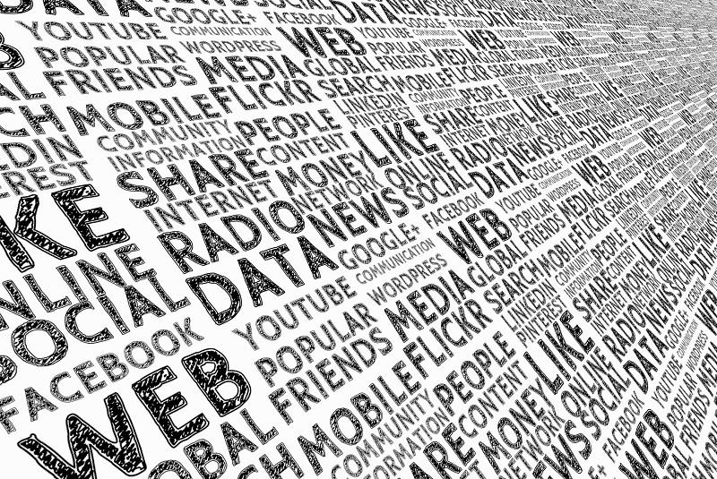 Comment choisir un spécialiste de la récupération de données ?