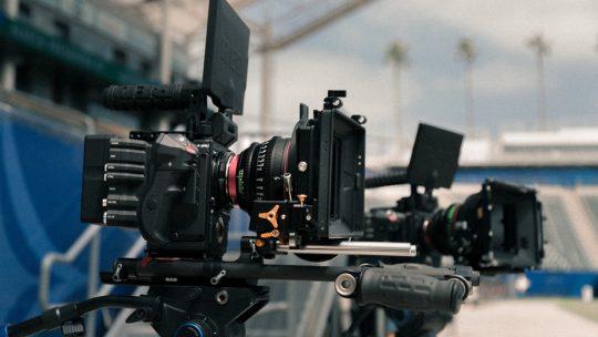 La communication vidéo, un axe de prise de parole devenu indispensable en 2019