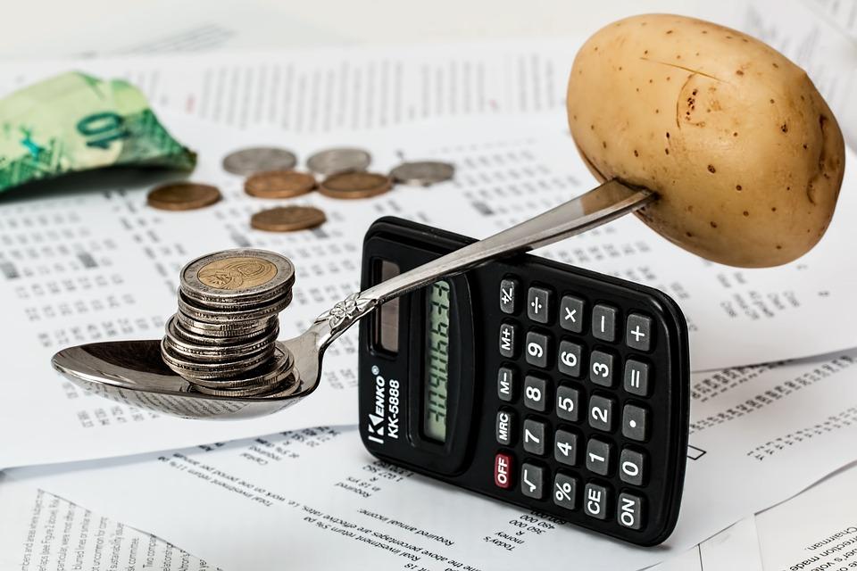Simulateur de prêt : les principaux atouts