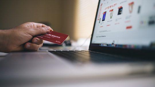 Comprendre tous les chiffres de vos mensualités en crédit immobilier