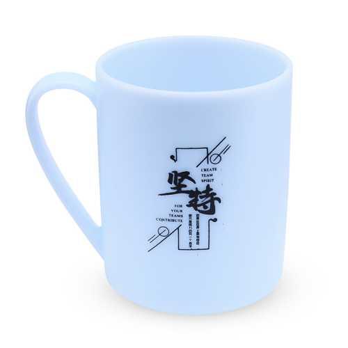Quel objet publicitaire vous convient-il ? un mug personnalisé ?