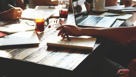 Optimiser la performance de sa société avec un manager de transition