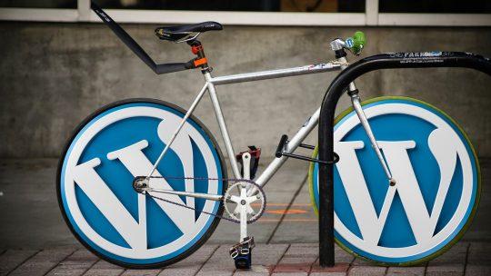 Pourquoi choisir WordPress pour créer son site ?