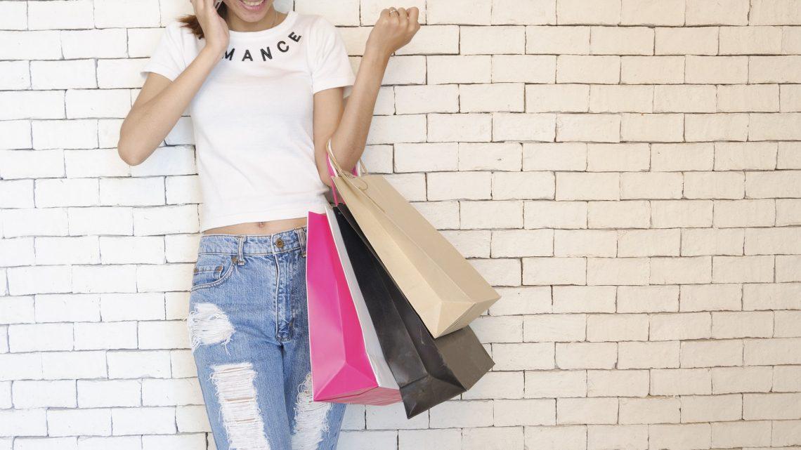 Le tote bag personnalisé est un accessoire écologique très tendance