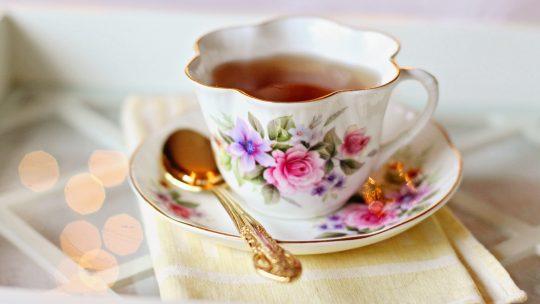 Le mug personnalisé est un accessoire idéal pour booster votre image