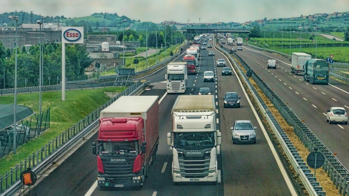Comment obtenir la licence de transport de marchandise?