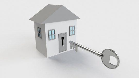 Pourquoi devriez-vous faire appel à un courtier immobilier gratuit ?