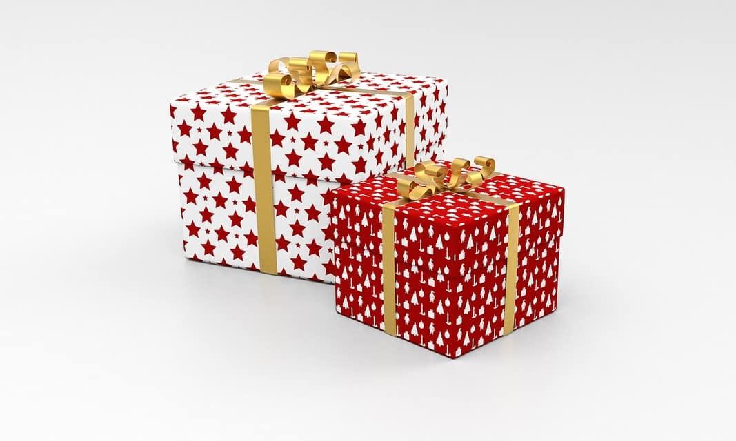 Des idées cadeaux insolites par milliers à offrir à vos proches