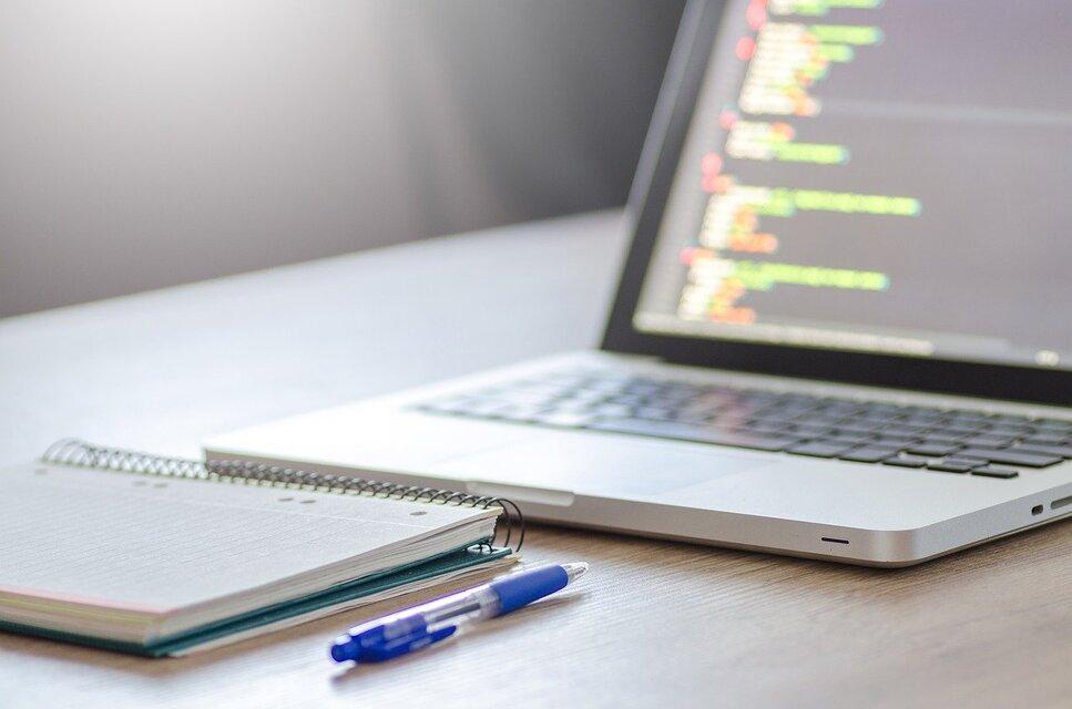 Marketing en ligne et développement Web