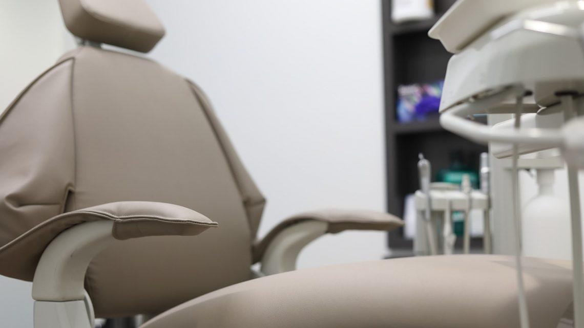 À la découverte de ces destinations idéales pour partir en tourisme dentaire