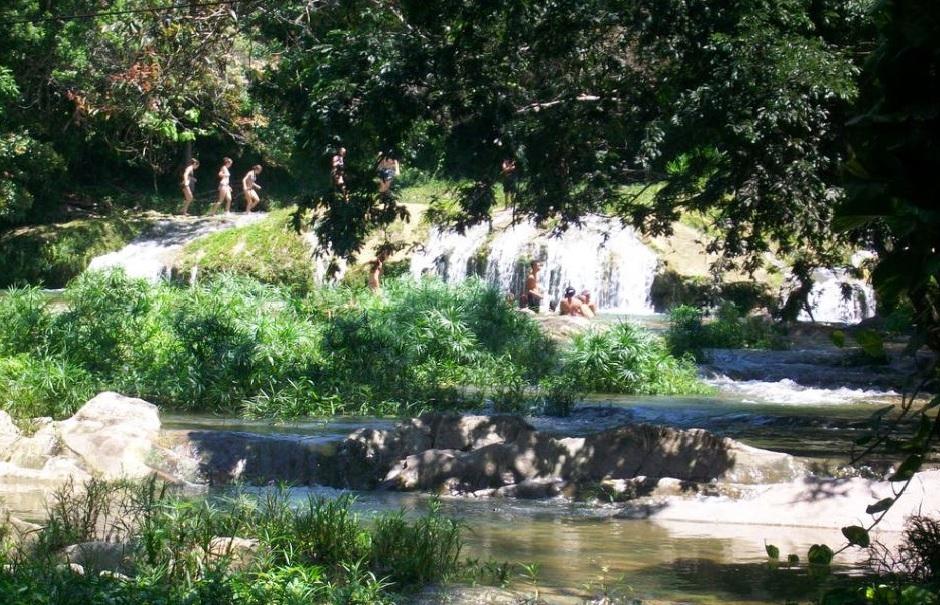 Trek et randonnée à Cuba, les itinéraires à suivre pendant un séjour